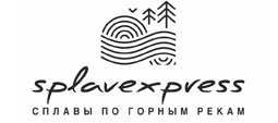 splavexpress.ru